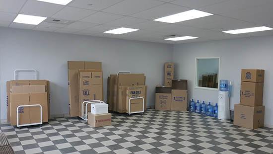Sacramento storage boxes for sale