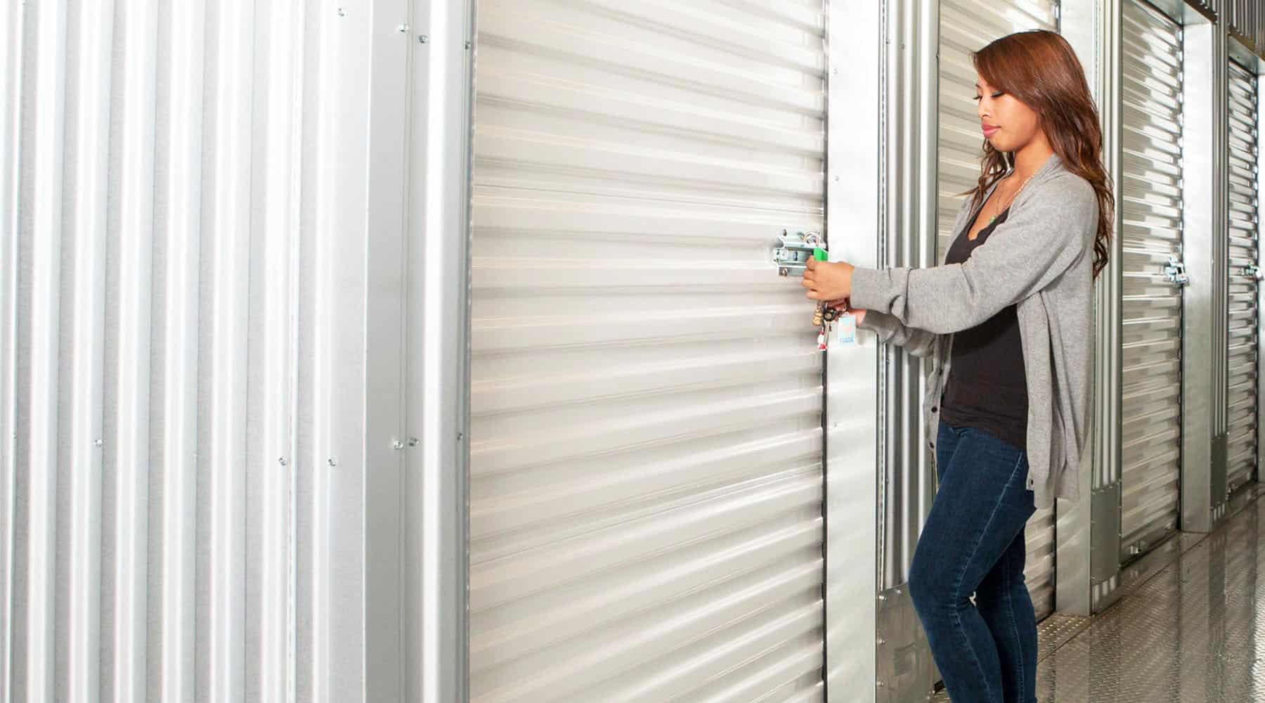city-of-industry-indoor-storage