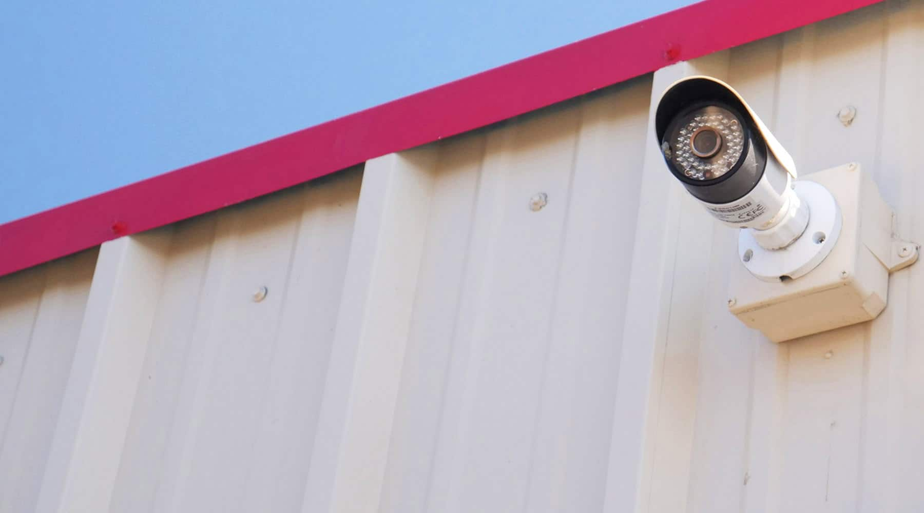 city-of-industry-security-cameras