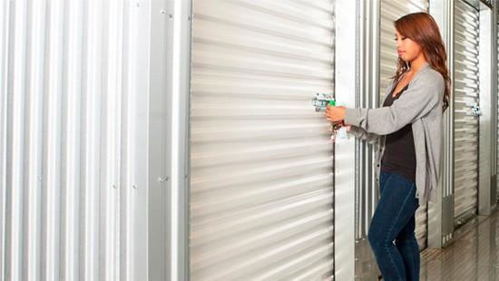 indoor-self-storage