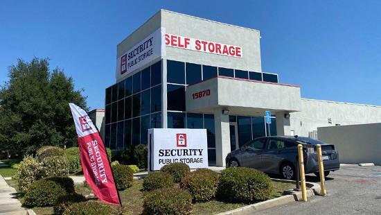 storage-office